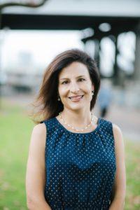 Tonya Alexander Esq | Your Peaceful Resolution Divorce Oregon