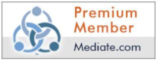 Premium Mediate